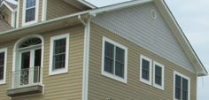 other structures pinterest rock siding house and exterior