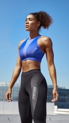 workout clothes cheap yoga pants target fitness clothing women's running pants for cold weather flare yoga pants with pockets Moda Fitness, Sport Fitness, Ladies Fitness, Black Fitness, Fitness Blogs, Planet Fitness, Female Fitness, Fitness Models, Health Fitness