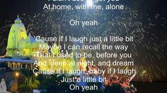 Cat Stevens – If I Laugh Song Lyrics