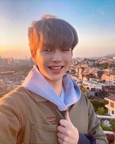 Daniel K, Prince Daniel, Handsome, Sexy, Bts, Kpop, Highlight, Korean, Twitter