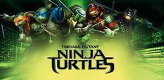 """""""Tartarugas Ninja"""" teve divulgado dois trailers http://cinemabh.com/trailers/tartarugas-ninja-teve-divulgado-dois-trailers"""