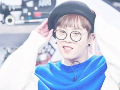 Find images and videos about kpop, taeil and block b on We Heart It - the app to get lost in what you love.