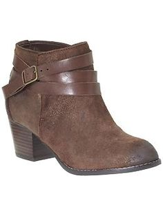 f8bd3982ab7 25 Best sh*t kicking boots!! images in 2012 | Ankle boots, Shoe ...