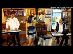 Porúbka 01 Ara čaje so keres - YouTube