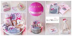 Lola Wonderful_Blog: Regalos Personalizados LW