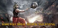Bahubali 2 Review Rating Why Kattappa Killed Baahubali