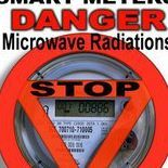 Cellular phone towers threaten our health (due to rapid expansion of wireless technologies including smart meters 24/7 non-ionizing radiation exposure)   https://smartmeternewsupdates.wordpress.com/2015/05/13/cellular-phone-towers-threaten-our-health-due-to-rapid-expansion-of-wireless-technologies-including-smart-meters-247-non-ionizing-radiation-exposure/