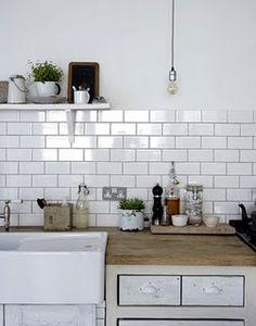 Sophie Dahl's kitchen - Delicious Miss Dahl