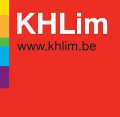 Toekomstige school KHLim in Diepenbeek