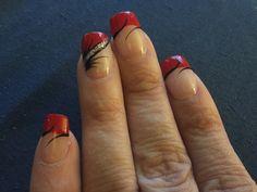 #nails #tips