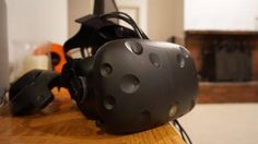HP and HTC may team up to make VR gaming affordable -> http://www.techradar.com/1325260  HP is said to be getting together with HTC in order to provide PCs specifically branded and designed for the latter company's VR headset Vive.  Apparently the HP computers will be bundled with the HTC Vive and will obviously be powerful enough to be VR-ready providing an entire virtual reality solution with a 'friendlier' price tag according to DigiTimes the source of this rumor.  Price has obviously…