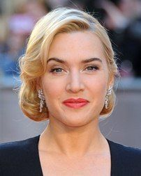 Kate Winslet Net Worth 2020 Age Height Weight Husband Kids Bio Wiki In 2020 Hollywood Glam Hair Hollywood Hair Old Hollywood Hair