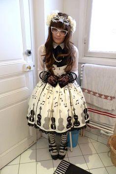 http://lunie-chan.livejournal.com/39991.html