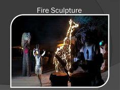 Fire Sculptures Sculptures, Fire, Entertaining, Concert, Artist, Artists, Concerts, Funny, Sculpture