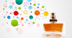 A Paris Elysees é uma marca que conta com uma variedade de perfumes. Sua especialidade está nos perfumes femininos, sendo que o principal intuito da marca é oferecer produtos e perfumes para a nossa geração de mulheres que está tomando o mundo: mulheres totalmente independentes, livres, elegantes, trabalhadoras e contemporâneas.