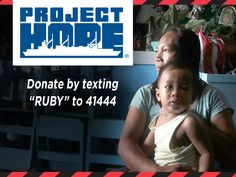 Help victims of #Hagupit #RubyPH Every $1 sends $105 of medicines.