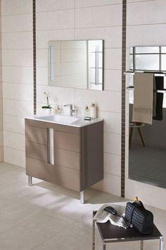 34 meilleures images du tableau salle de bain   Bathroom, Home decor ...