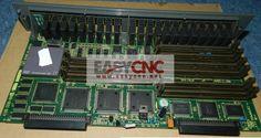 A16B-3200-0060 PCB www.easycnc.net