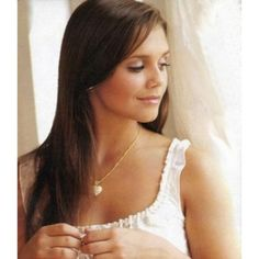 Alexandra Chando! Alexandra Chando, The Lying Game, Port Elizabeth, Young Female, Best Actress, Female Characters, Movie Tv, Girly, Actresses
