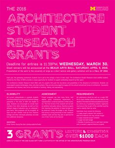 https://taubmancollege.umich.edu/sites/default/files/images/events/2016_Student_Grant_poster3.jpg