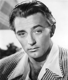 Classic Hollywood Actors | Handsome Old Hollywood actors in Other Pics Forum
