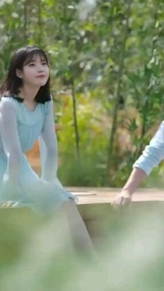 Korean Drama Songs, Korean Drama Romance, Korean Drama Best, Korean Drama Funny, Korean Male Actors, Handsome Korean Actors, Korean Actresses, Lee Min Ho Kdrama, Video Romance