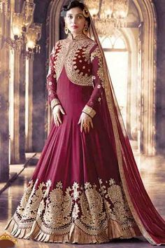 d5ea3f9b3d7dc Product Code 3224 Weight 3 KGS Delivery Days 20 Days Fabric Top Pure  Georgette   Exclusive Fancy Materials Bottom   Inner Santoon Dupatta Pure  Viscose ...