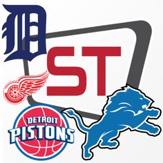 Detroit SPORTalk   @SPORTalkDetroit    Sports Meet Social Media. This account is directed towards Michigan Sports Fans. Join SPORTalk today and get the app! #MLB #NFL #NBA #NHL   Detroit, MI      appsto.re/us/Wtw95.i