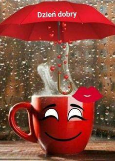 Good Morning Happy, Good Morning Coffee, Good Morning Picture, Good Morning Flowers, Good Morning Greetings, Morning Pictures, Good Morning Images, Good Morning Quotes, Coffee Break