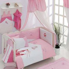 Baby Princess, Disney Princess, Baby Bedding Sets, Linen Bedding, Baby Room, Kids Room, Toddler Bed, Furniture, Linens