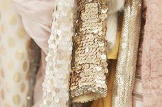 texture-love textures, glitter, sequins, sheer, watercolor, wood, fur, silk