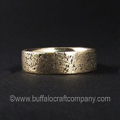 Mastermind: Rustic Wedding Band Inspired by a lifestyle, our Mastermind wedding band is fabricated to be rough, rustic, and distressed. A perfect fit in a world where form meets function, a new scuff or scratch only adds to the beauty of this ring.