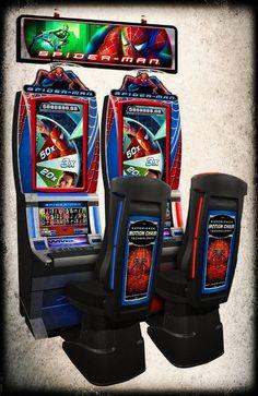 Daman matkailu kasinos