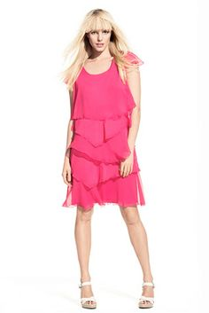 PageSPRING-2 Spring Collection, Dresses, Fashion, Vestidos, Moda, Fashion Styles, The Dress, Fasion, Dress