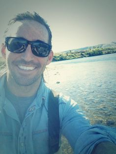 Jake Owen's #boatie is too good. #JakeOwen #Boatie #Boating + #Selfie