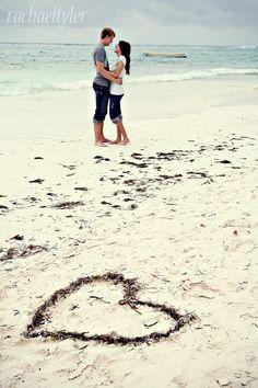 Utah Wedding Photography, Beach Photography, Engagement Photos » Rachael Tyler Photography