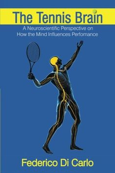 The Tennis Brain ** Check this awesome product by going to the link at the image.