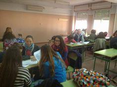 Actividades y estrategias de Flipped Classroom | The Flipped Classroom