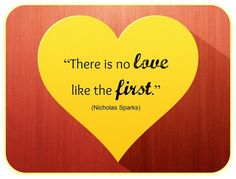 First Love Quotes And Sayings For Him                                                                                                                                                                                 More