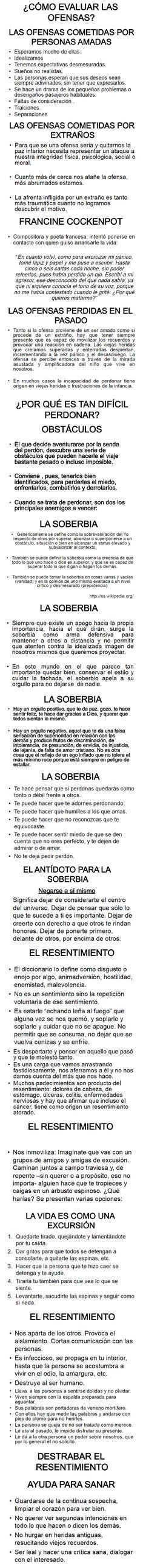 96 Mejores Imgenes De 72 Palabras De Dios Coaching Names Of God