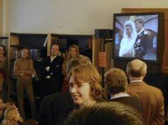 Resultado de imagen para huwelijk maxima en willem alexander 2002
