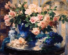 Frans Mortelmans (1865-1936),
