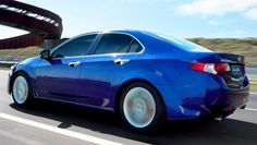 toyota accord | Toyota Camry 2012 first drive review: Car Reviews- CarsGuide