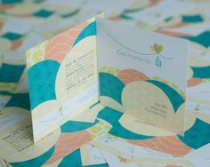 Imprim-Pub Imprimerie en ligne, pas cher et de qualité haut de gamme http://imprim-pub.fr/cartes-82x128-carte-publicitaire/72-cartes-82x128-vernis-s%C3%A9lectif.html