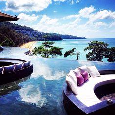 Pullman Arcadia Phuket