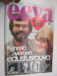 Eurovision Songs, Finland, Singer, Floor, Baseball Cards, Cover, Books, Pavement, Libros