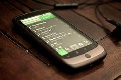 Spotify, omat biisikopiot ja tablettien käyttö musiikin soitossa | Opettajan tekijänoikeus