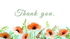 Thank you. Thanks Quotes For Friends, Thank You Quotes, It's Your Birthday, Birthday Wishes, Birthday Ideas, Lunch Box Notes, St Paddys Day, God Prayer, God Pictures