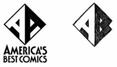 Image result for AB logos Fun Comics, Graphic Design Inspiration, Abs, Branding, Logo, Image, Alphabet, Crunches, Logos