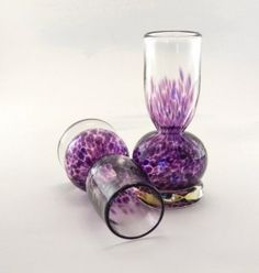 hand-blown-shot-glasses-double-shot-glasses-with-by-moodyglass.jpg 287×302 pixels
